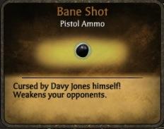 File:Bane-shot.jpg
