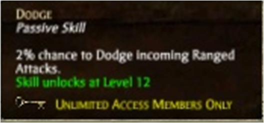 File:Dodge Info.png
