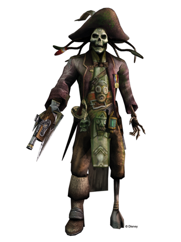 File:Potco jolly roger.png