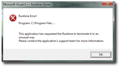 File:Runtime2.png