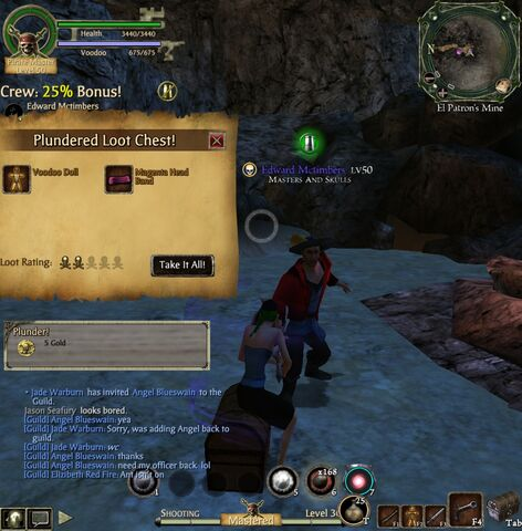 File:Screenshot 2013-01-07 18-25-38.jpg
