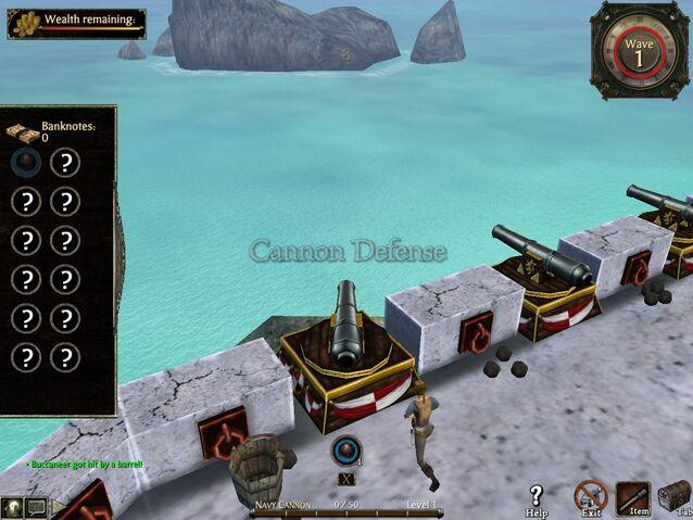 File:Cannonstation.jpg