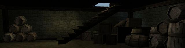 File:Rum Cellar.jpg