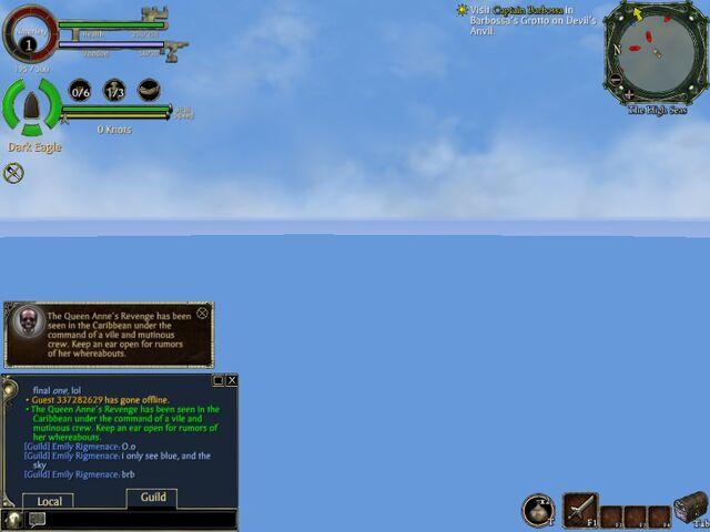 File:Screenshot 2011-09-22 22-27-55.jpg
