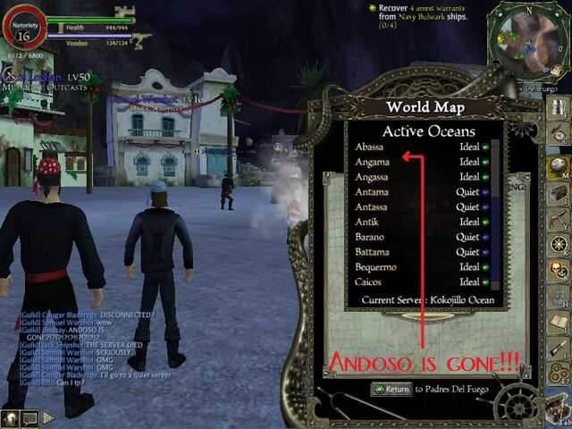 File:Screenshot 2011-12-19 10-09-15a.jpg
