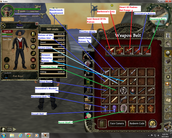 File:Pirate's inventory.png
