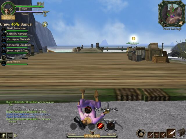 File:Screenshot 2011-10-02 16-35-01.jpg