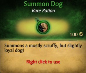 File:Summon Dog.png