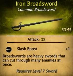 File:Iron Broadsword.jpg