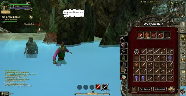 File:Screenshot 2011-12-10 15-03-56.jpg