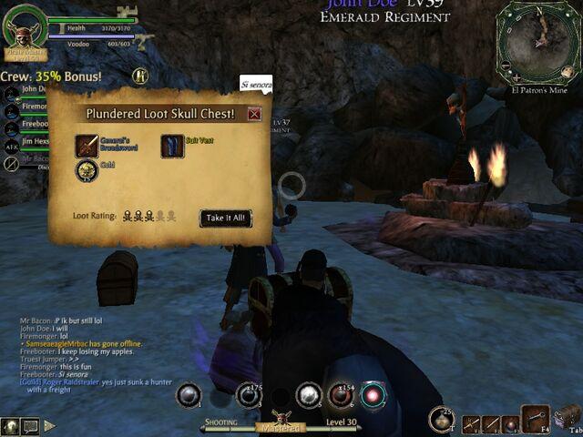 File:Screenshot 2012-10-17 18-58-53.jpg