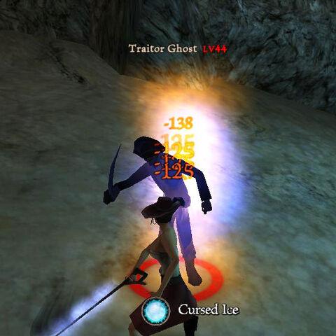 File:Cursed ice 3.jpg