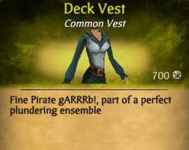 File:F Deck Vest.jpg
