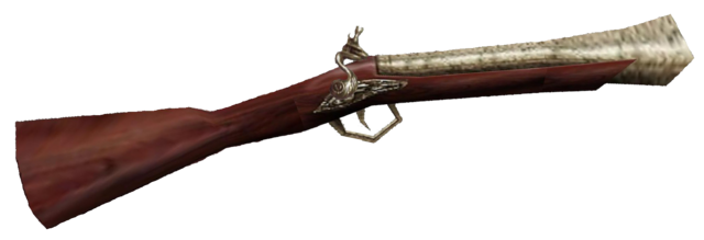 File:Blunderbuss A.png