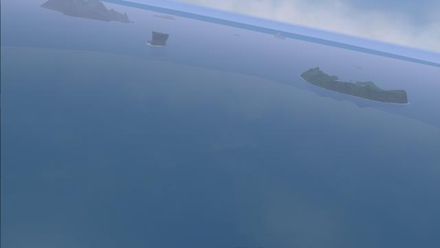 File:Flying.png