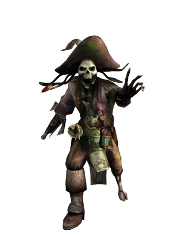 File:Jolly Roger-Standing Reach.png