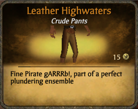 File:LightBrown Leather HighwatersDC.png