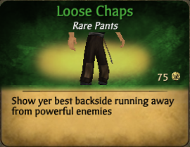 File:Loose chaps.PNG