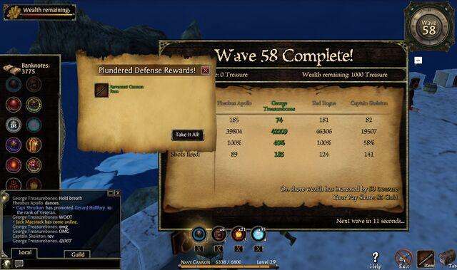 File:Screenshot 2011-09-02 14-55-02.jpg