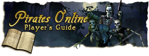 File:POTCO Player's Guide.png