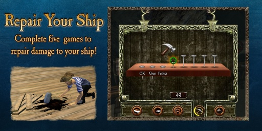 File:Loadingscreen minigame shipRepair sea.jpg