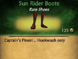 File:Sun Rider Boots.JPG