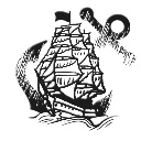 File:Tattoo chest mono ship anchor copy.jpg