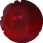 File:Ghost icon.png