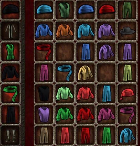 File:Happy's Clothes.jpg