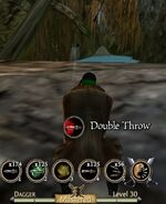 Screenshot 2010-10-30 21-39-11