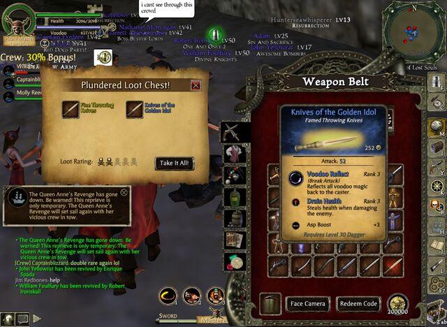 File:Screenshot 2011-07-07 10-33-25.jpg