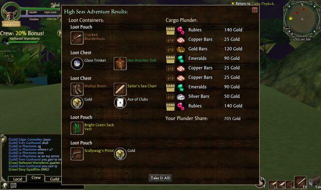 File:Screenshot 2011-10-22 15-56-17.jpg