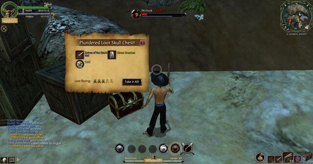 File:Screenshot 2011-11-13 19-21-34.jpg