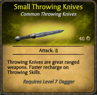 File:Small Throwing Knives 2010-11-29.jpg
