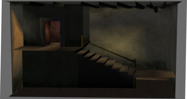 File:Stairs4.PNG