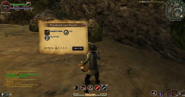 File:Assassin's Cutlass loot pouch.jpg