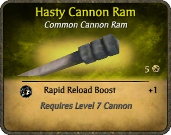 File:Hasty Cannon Ram Card.png