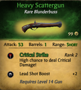 File:Heavy Scattergun Clearer.png