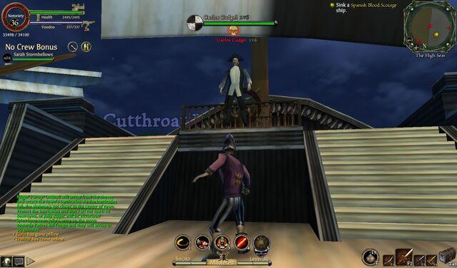 File:Screenshot 2011-12-04 17-00-30.jpg