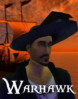 File:WarHawk.jpg
