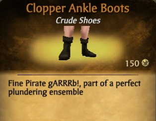 File:Clopper Ankle Boots.JPG