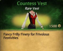 File:F Countess Vest.jpg