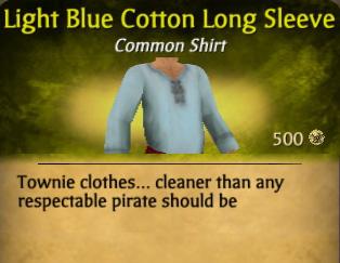 File:Light Blue Cotton Long Sleeve.jpg