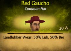 File:Red Gaucho.png