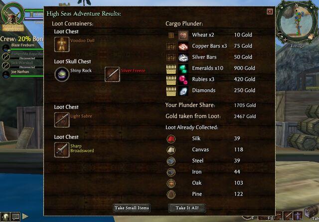 File:Screenshot 2013-05-20 12-37-14.jpg