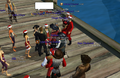 Thumbnail for version as of 21:39, December 17, 2012