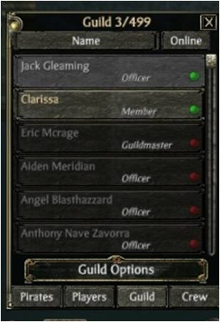 File:Guild View.jpg