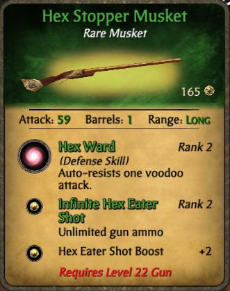 File:Hex Stopper Musket 2010-12-11.jpg