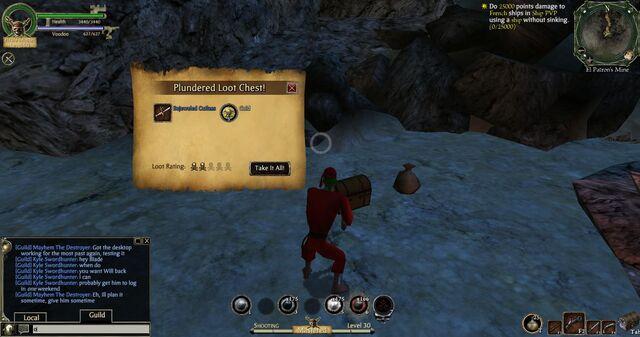 File:Pirates Online 2013-02-13 14-45-47-21.jpg