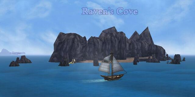 File:Island Raven's Cove.jpg